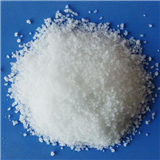 China Sodium Phosphate Dibasic Na2HPO4 CAS RN 7558-79-4 Softener And Emulsifier supplier