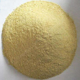 China Potassium Perfluorooctanesulfonate Used As Chromic Fog Inhibitor And Wetting Agent distributor